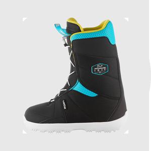 fr-nl_image_ski_macaron_boots_enfant.png