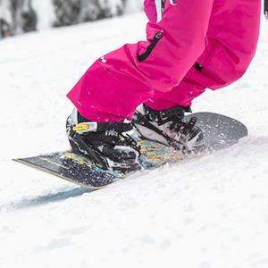 ski_snow_enfant_wedze