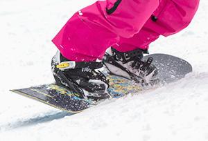 fr_image_ski_snow_enfant_wedze.jpg