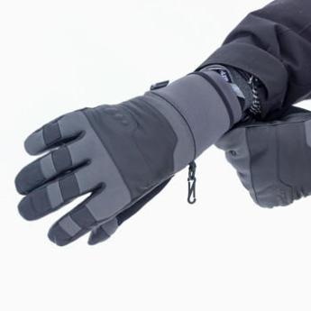 ski_moufle_gant