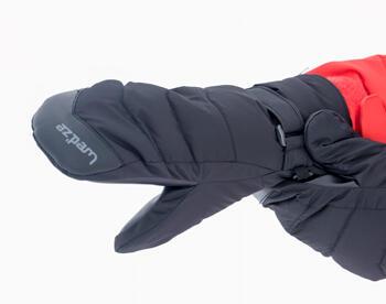 ski_gants_skis_wedze