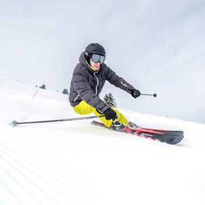 ski_choisir_baton_sk_wedze