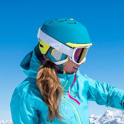 ski_mauvaises_raisons_porter_casque