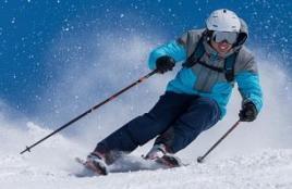 ski_mieux_tourner_ski_virage_wedze