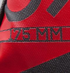 Draagtas voor step Town bag (max. 175 mm) 2015 - 143997