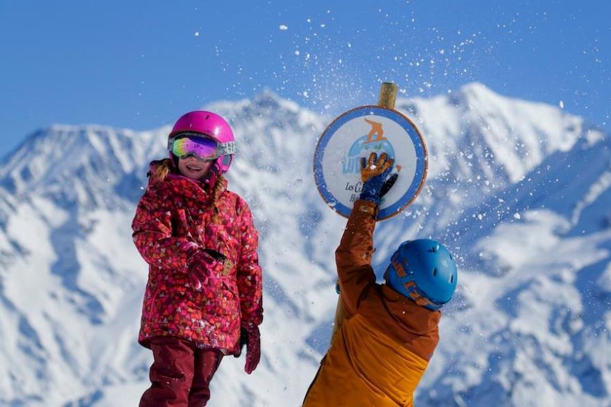 ski_enfant_wedze