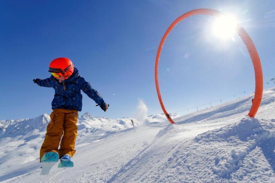 ski_securité_enfant