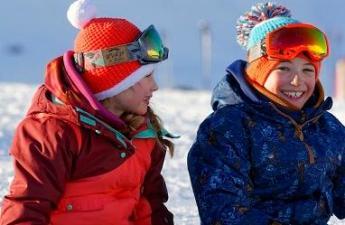 ski_enfant_heureux_wedze