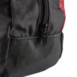 Draagtas voor step Town bag (max. 175 mm) 2015 - 144000