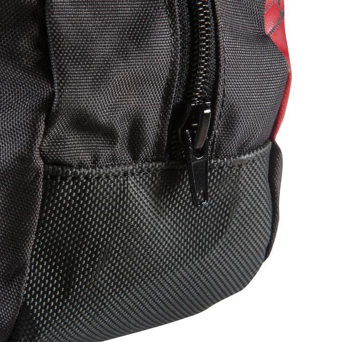 SAC DE TRANSPORT POUR TROTTINETTE TOWN BAG (175mm max) 2015 - 144000