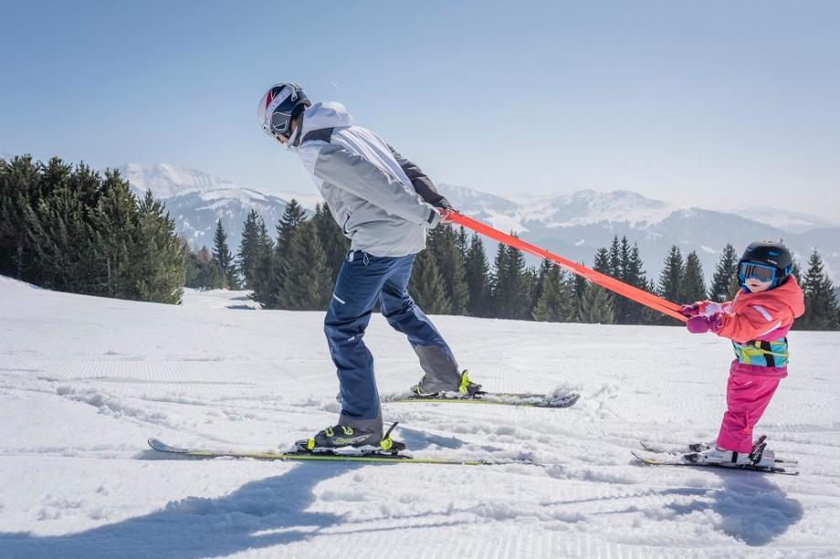 ski_skiwiz.wedze