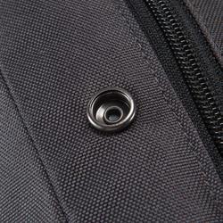 Draagtas voor step Town bag (max. 175 mm) 2015 - 144001