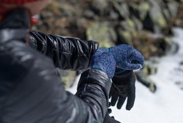 trekking_gants_quechua