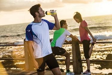 NL/FR_image_fitness_bcaa_aptonia