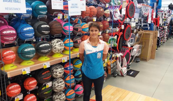 vendeur_basketball_tarmak