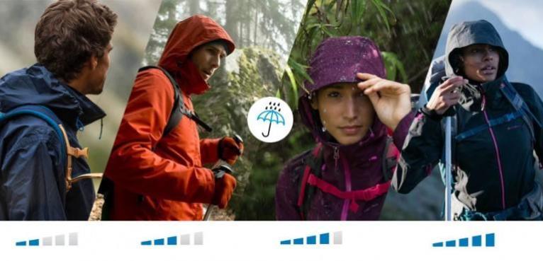 rekking_water_test_quechua