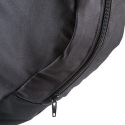 SAC DE TRANSPORT POUR TROTTINETTE TOWN BAG (175 mm max) 2015