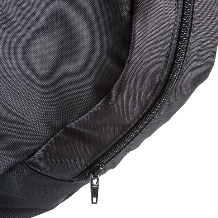 SAC DE TRANSPORT POUR TROTTINETTE TOWN BAG (175mm max) 2015 - 144002