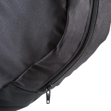 Town Bag 2015 Tas Angkut Skuter (175 mm maks)