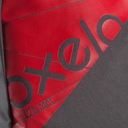 Draagtas voor step Town bag (max. 175 mm) 2015 - 144004