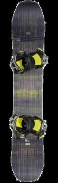 snowboard_planche_fixation_wedze