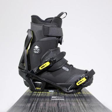 snowboard_bindingenbien_wedze