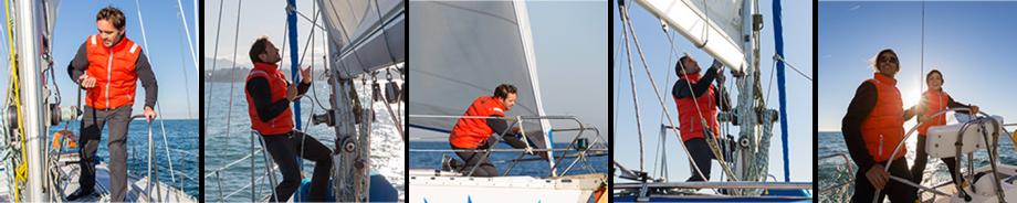 iziber50_tribord