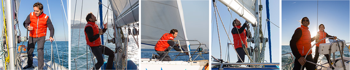 fr-nl_image_izeber50_tribord.png