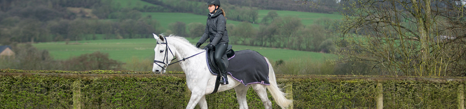 equitation_endurance_fouganza