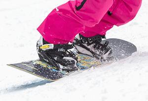 snowboard_enfant