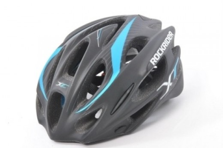 fr_image_velo_bmx_casque_integral_btwin.png