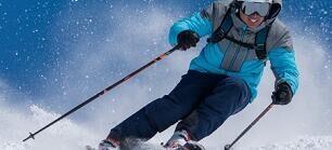 ski_beter_bocht_wedze