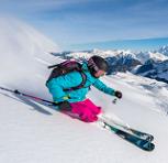 ski_buiten_piste_wedze
