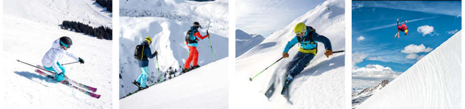 ski_differente_piste_wedze