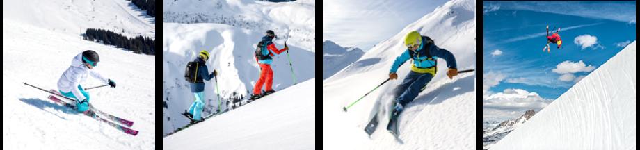 ski_verschillend_piste_wedze