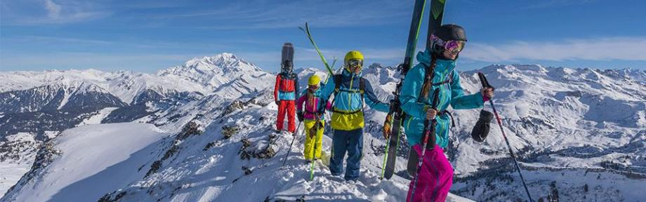 ski_freeride_montagne_wedze