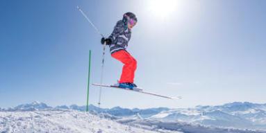 snow_debuter_freestyle_saut