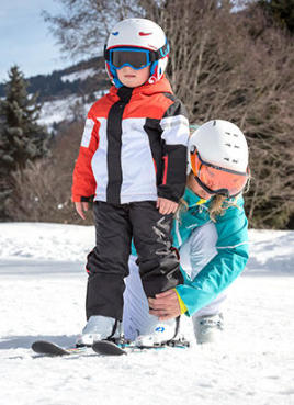 ski_faire_aimer_ski_enfant_wedze