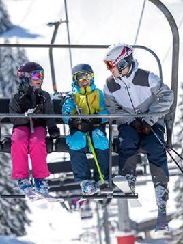 ski_faire_aimer_ski_enfant2_wedze