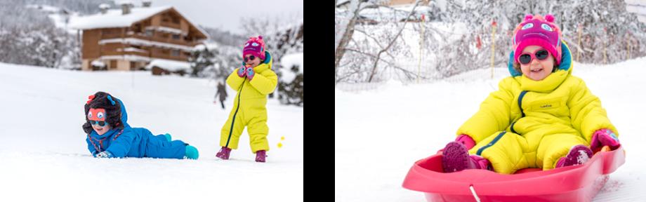 ski_partir_ski_bebe_wedze