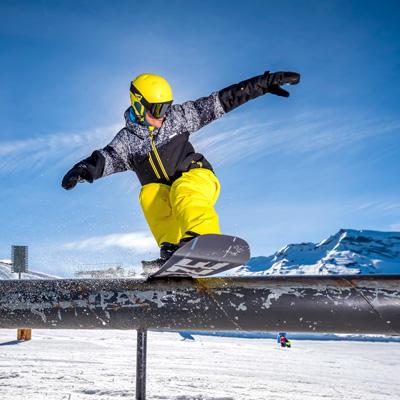 ski_slechte_redenen_geen_skihelm_dragen