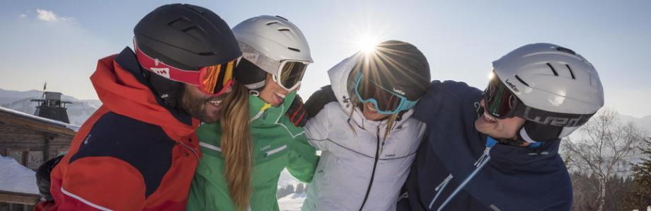ski_onderhoud_skihelm