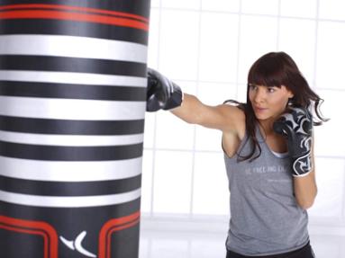 boksen_voor_wie_outshock