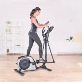 fitness_crosstrainer_domyos