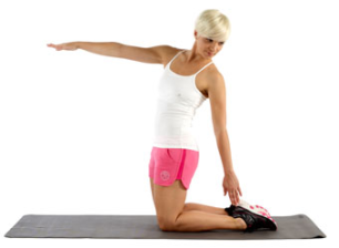 fitness_taille_mooi_aflijnen_domyos