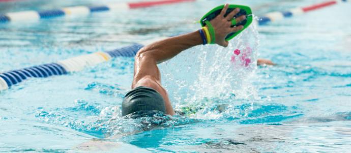 zwemmen_crawl_nabaiji