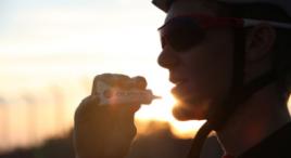 fietsen_hydratie_btwin