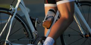 fietsen_hydratie_voeding_btwin