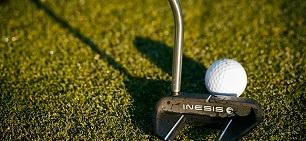 inesis_golf_ah17_-_119_-_expires_on_09-05-2021.jpg