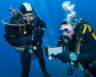 plongee-noel-foto1-fr.jpg
